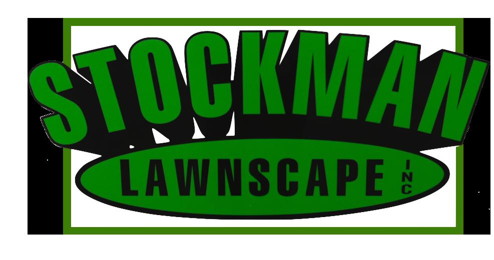Stockman Lawnscape Inc.